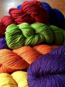 It's easier than you think to find presents for a knitter!