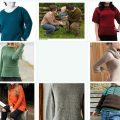Free Beginner Sweaters overview
