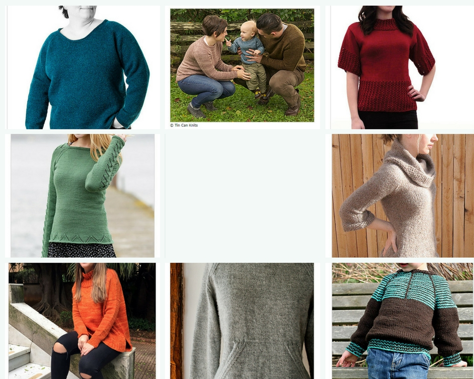 547bfde14c396e 8 Amazing   Free Beginner Sweaters for You to Knit - Sheep Among Wolves