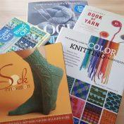 gift guide -amazing knitting books_teaser