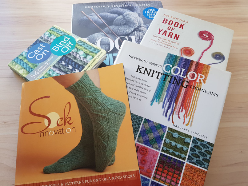gift guide -amazing knitting books_teaser